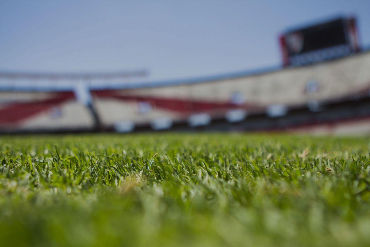 Soccer - U.S Sports Scholarships