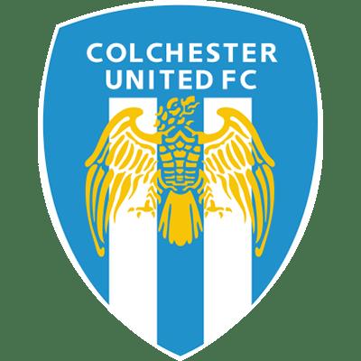 Colchester United FC - U.S Soccer Scholarships