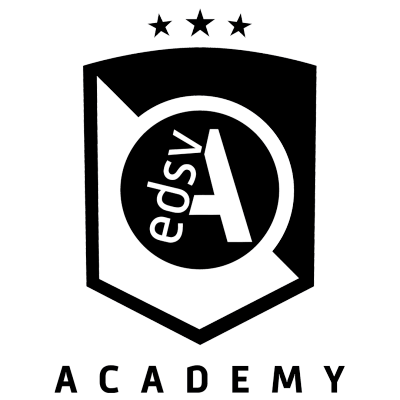 EDSV Academy - U.S Soccer Scholarships
