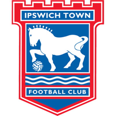 Ipswich Town FC - U.S Soccer Scholarships