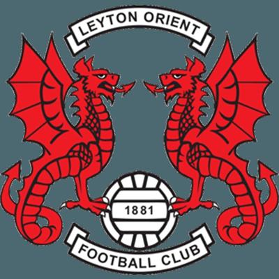 Leyton Orient - U.S Soccer Scholarships