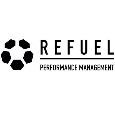 Refuel Performance - U.S Soccer Scholarships