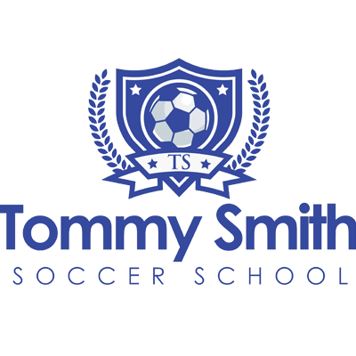Tommy Smith Soccer - U.S Soccer Scholarships