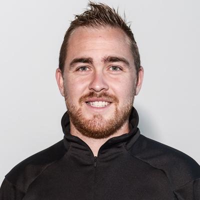 Steven O'Neill - U.S Sports Scholarships